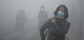 smog-picture
