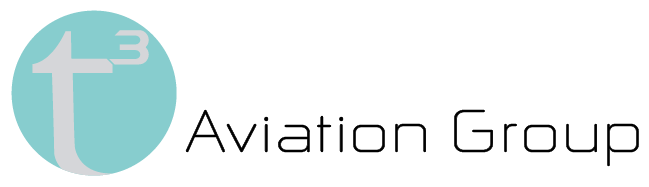 T3 Aviation Group